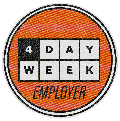 4 Day Week Employer