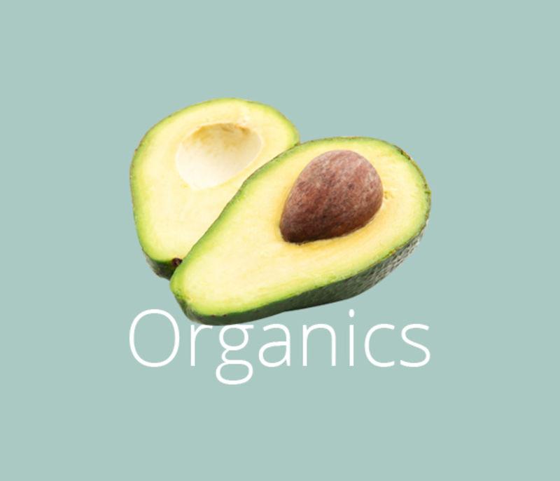 Gracefruit: Soap Making Supplies UK   Cosmetic Ingredients