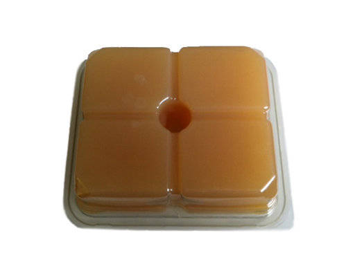 72.07% Certified Organic Soap Base 11.5Kg