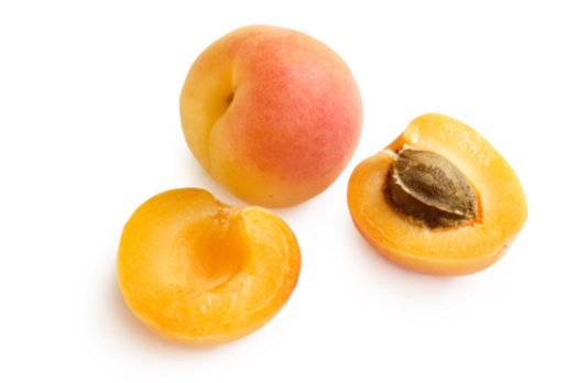 Apricot Kernel Oil-Cosmetic
