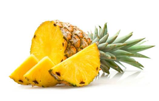 Buy Online Pineapple Cosmetic Grade Fragrance Oil Fragrance Oils Gracefruit