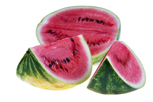 Watermelon Medley Cosmetic Grade Fragrance Oil