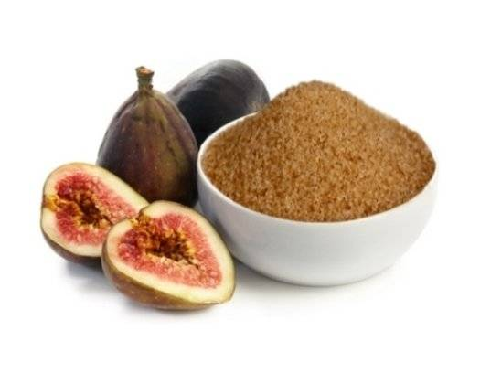 Fig & Brown Sugar Fragrance Oil | Fragrance Oils | Gracefruit