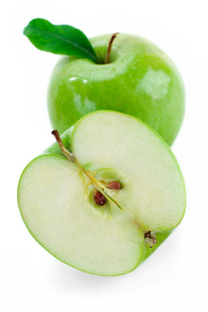 Apple Cosmetic Flavour Oil