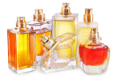 Be Luscious Fragrance Oil