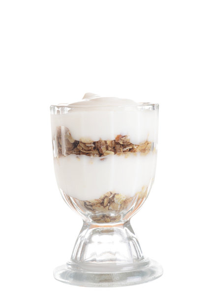 Breakfast Parfait Fragrance Oil