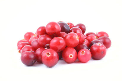 Cranberry Seed Oil-Cosmetic