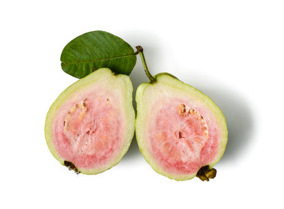 Guava Fruit Fragrance Oil