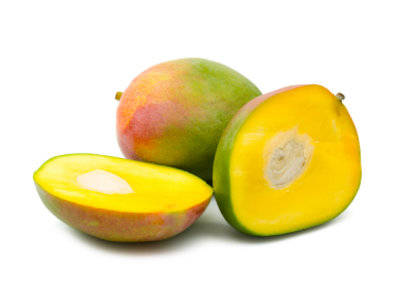 Mango Cosmetic Flavour Oil