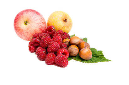 Orchard Fruits Fragrance Oil