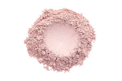 Pink French Clay