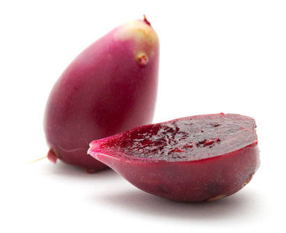 Prickly Pear Oil (Barbary Fig Oil)