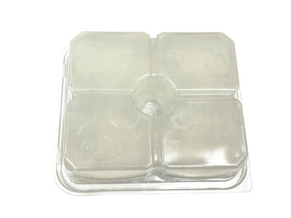 SLS-Free Soap Base (Clear) 11.5Kg