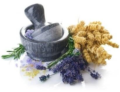 Spa Fresh Fragrance Oil