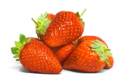 Strawberry Cosmetic Flavour Oil
