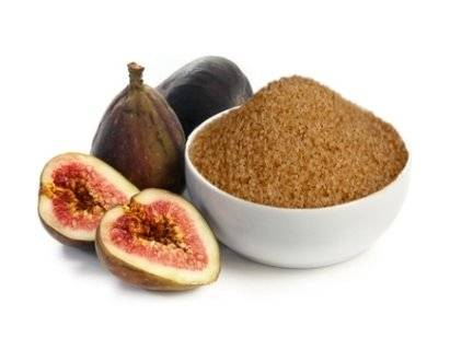 Fig & Brown Sugar Fragrance Oil