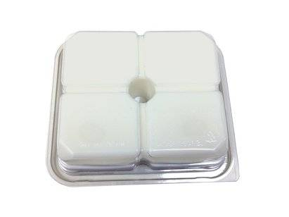 Goats Milk Soap Base 1 Kg